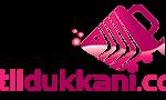 blog tatildukkani.com