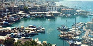 Kıbrıs'a İlk Kez Gideceklere Tavsiyeler
