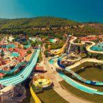 Aqua Fantasy Aquapark Hotel - Aquapark