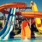 Aydınbey Kings Palace Aquapark