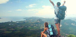 Bayram Tatili İçin Seyahat Önerileri