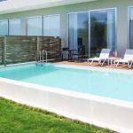 Cape Bodrum Beach Resort - Odaya Özel Havuz