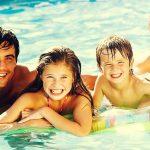 Çocuklu Aileler İçin Tatil Önerileri
