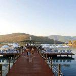 Crystal Green Bay Resort SPA - Sahil