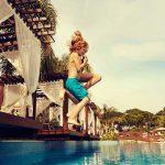 Ela Quality Resort Hotel - Çocuk Kulübü