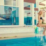 Garcia Resort Hotel