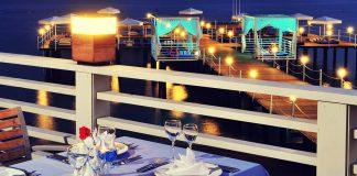 Her Şey Dahil Antalya Otelleri İle Rahat Bir Tatil Geçirin