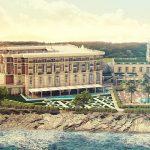 kaya palazzo resort casino