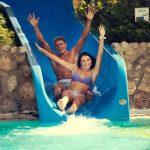 Limak Limra Resort Havuz Aquapark