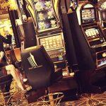 Nuh'un Gemisi Deluxe Hotel - Casino