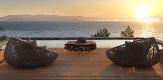 Türkiye'nin En İyi 10 Özel Havuzlu Oteli