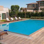 Regnum Carya Golf & Spa Resort - Özel Havuz