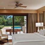 Regnum Carya Golf & Spa Resort - Özel Havuzlu Oda