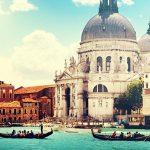 Yurtdışı Tatil Önerisi