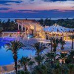 Selge Beach Resort & Spa – Alanya