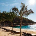 Angel's Marmaris Hotel – Plaj