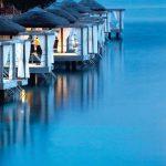 Angel's Marmaris Hotel – Loca