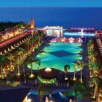 Bayram Tatilinde Neden Kıbrıs'a Gitmelisiniz? - cratos premium hotel