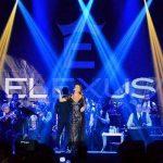 Elexus Hotel - Sibel Can
