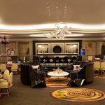 Tatil için Neden Kıbrıs'ı Tercih Etmelisiniz? - kaya artemis hotel casino