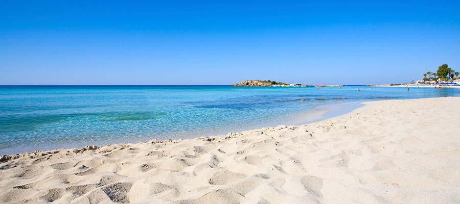 Kıbrıs Altınkum