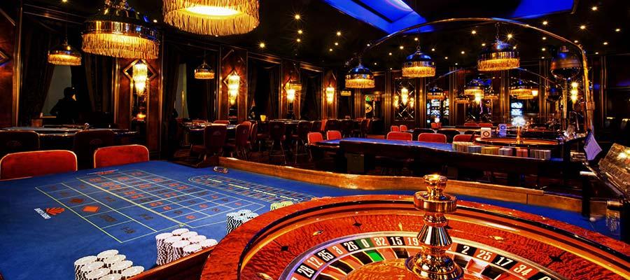 Tatil için Neden Kıbrıs'ı Tercih Etmelisiniz? - kıbrıs casinoları