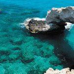 Tatil için Neden Kıbrıs'ı Tercih Etmelisiniz? - kibris denizi