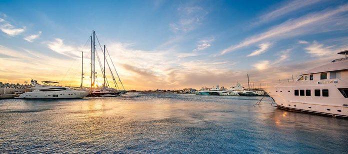 Bayram Tatilinde Neden Kıbrıs'a Gitmelisiniz? - kibris denizi