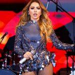 Tatil için Neden Kıbrıs'ı Tercih Etmelisiniz? - kibris hadise konseri