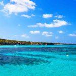 Tatil için Neden Kıbrıs'ı Tercih Etmelisiniz? - nikki beach