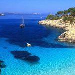 Tatil için Neden Kıbrıs'ı Tercih Etmelisiniz? - kibris plajlari