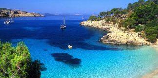 Tatil için Neden Kıbrıs'ı Tercih Etmelisiniz?