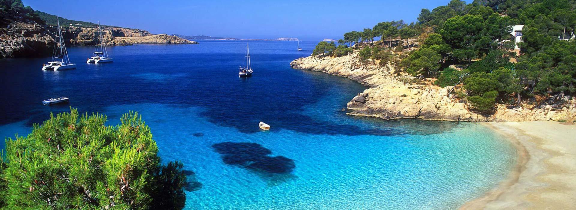 Tatil için Neden Kıbrıs'ı Tercih Etmelisiniz? - cage