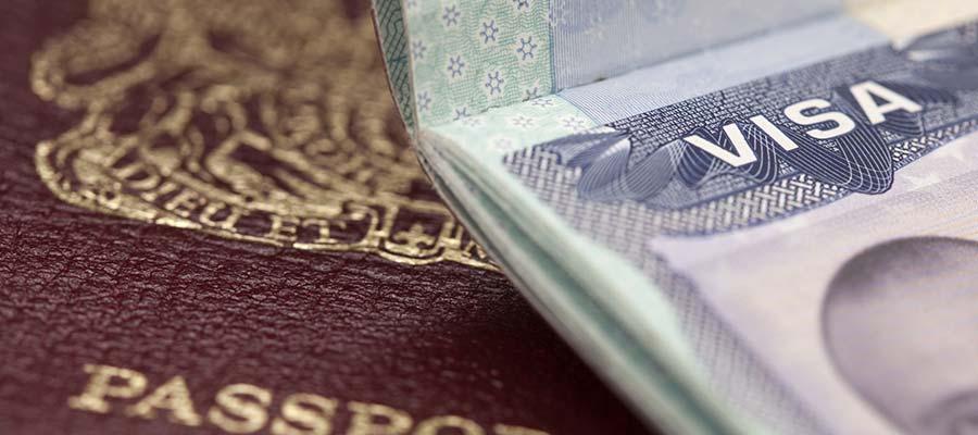 Tatil için Neden Kıbrıs'ı Tercih Etmelisiniz? - kıbrısa pasaport ve vize gerekli mi?