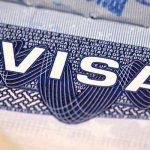 Tatil için Neden Kıbrıs'ı Tercih Etmelisiniz? - kıbrısa vize gerekli mi?