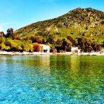 Kurban Bayramı Tatil Önerileri - Bodrum - Turgutreis