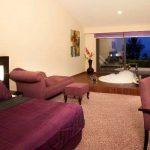 Limak Atlantis De Luxe Hotel - Oda