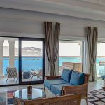 Meis Exclusive Hotel - Oda