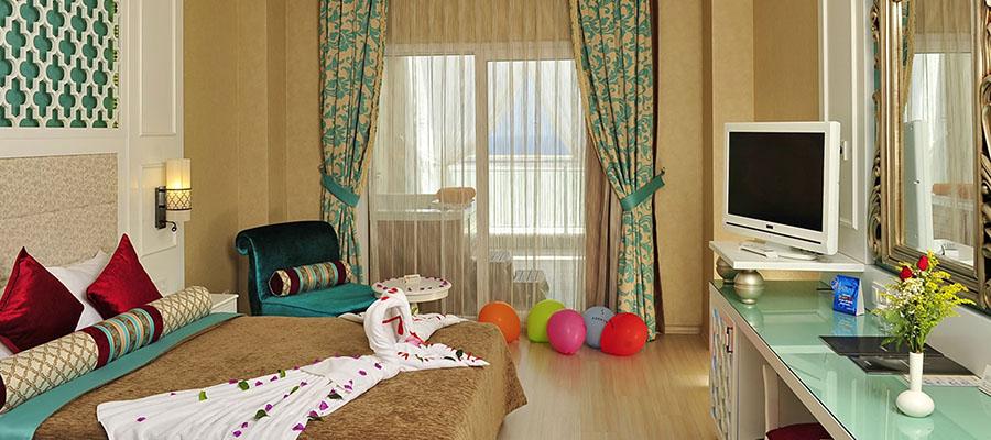 muhafazakar-oteller-adenya-hotel-oda