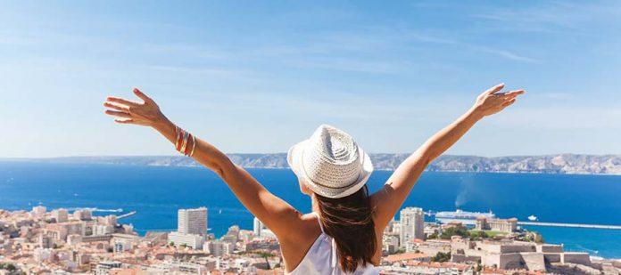 Bayram Tatilinde Neden Kıbrıs'a Gitmelisiniz? - vizesiz