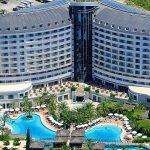 antalya-spa-otelleri-royalwings-genel-1
