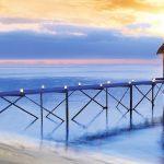 Balayı Tatilinde Alınması Gerekenler - Genel1