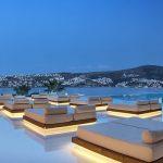 Cape Bodrum Beach Resort - Havuz