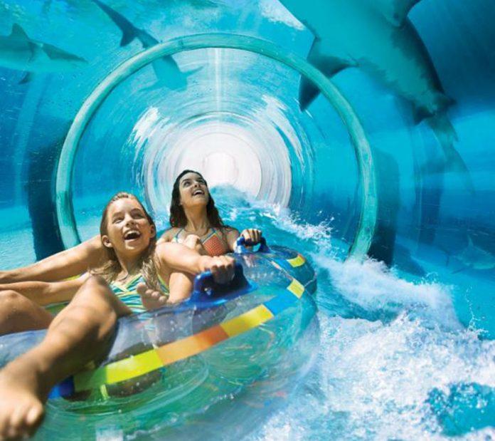 dunyanin-en-iyi-aqua-parklari-aquaventure