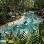 dunyanin-en-iyi-aqua-parklari-typhon-lagoon