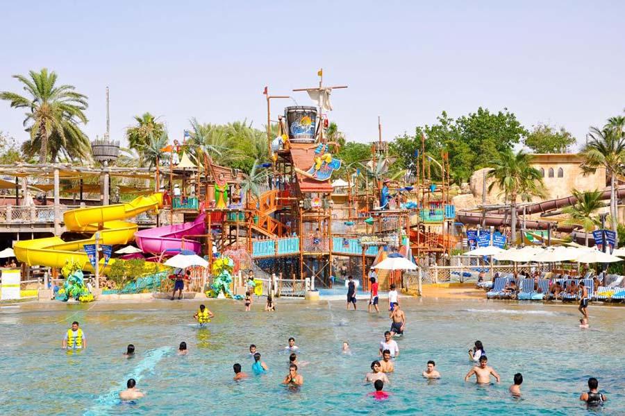 dunyanin-en-iyi-aqua-parklari-advanture-waterpark