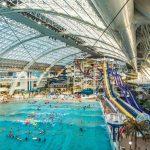 dunyanin-en-iyi-aqua-parklari-world-waterpark