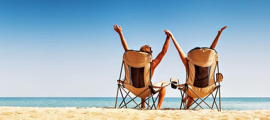 Ekonomik Tatil Planı Nasıl Yapılır - Erken Rezervasyon 1