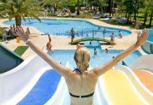 Ekonomik Tatil Planı Nasıl Yapılır - Genel