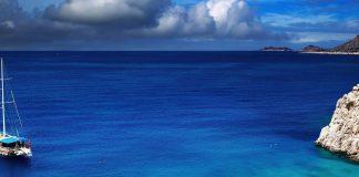 Türkiye'nin En Güzel Plajları - Genel